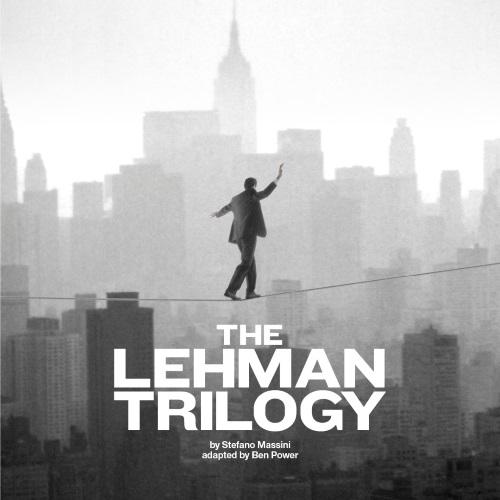 cover-lehman-trilogy