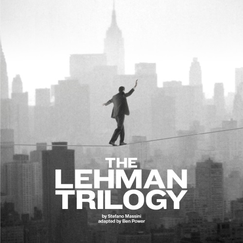 cover-lehman-trilogy