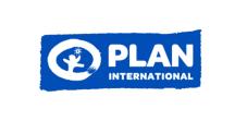 PIUK logo